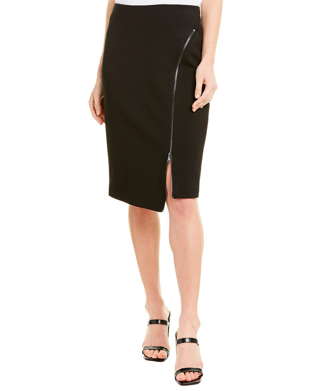 Bailey44 Josie Pencil Skirt