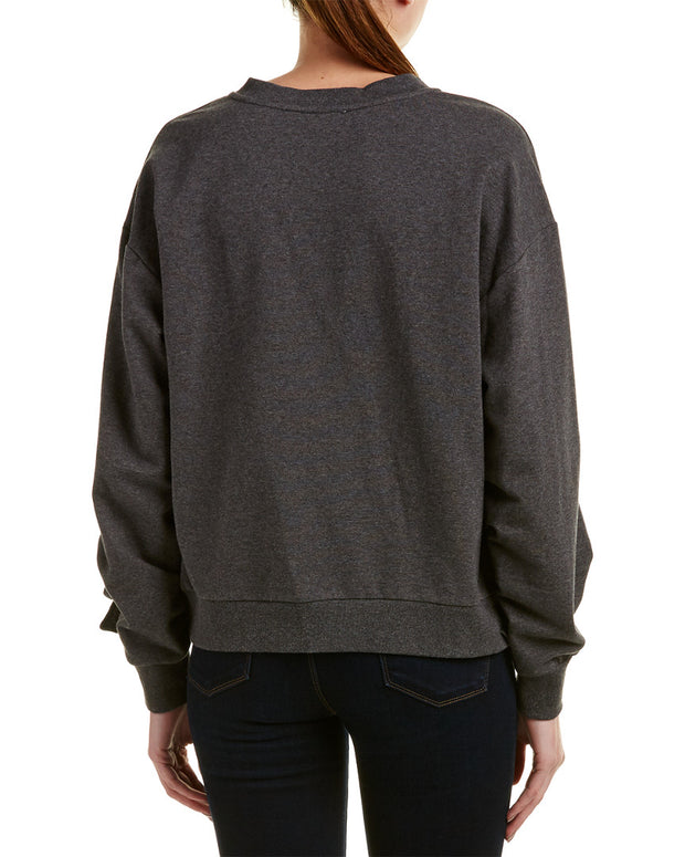 Two By Vince Camuto Sweatshirt