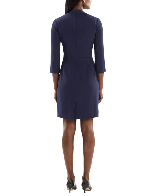M.M.Lafleur Niko Dress