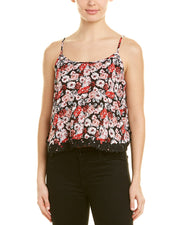 Jack By Bb Dakota Earthly Delight Top