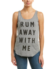 Sol Angeles Run Away With Me Tank