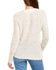 Inhabit Fringe Pullover