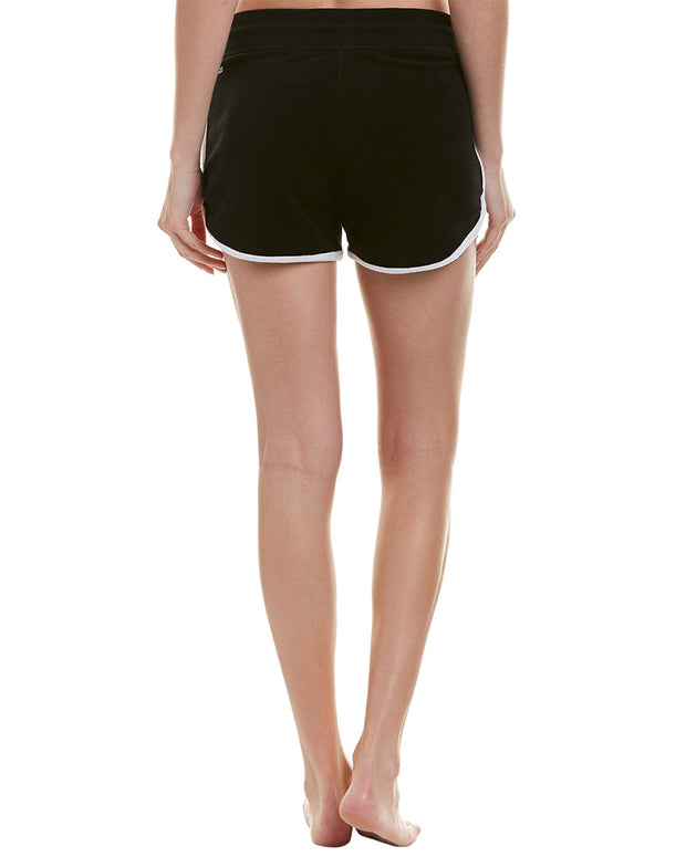 Marc New York Performance Dolphin Shorts