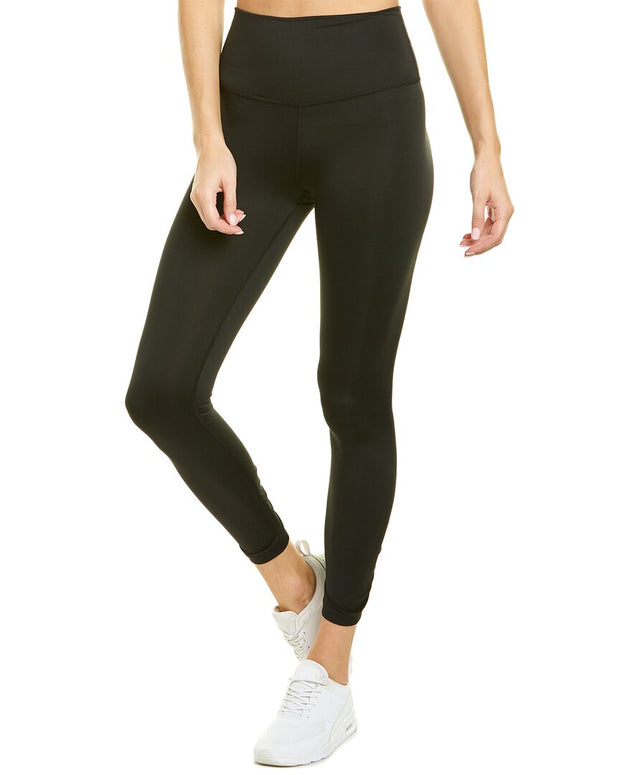 Nike Yoga Ruched 7/8 Tight