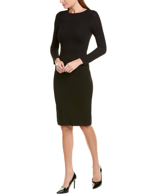 Alice + Olivia Tabitha Sheath Dress