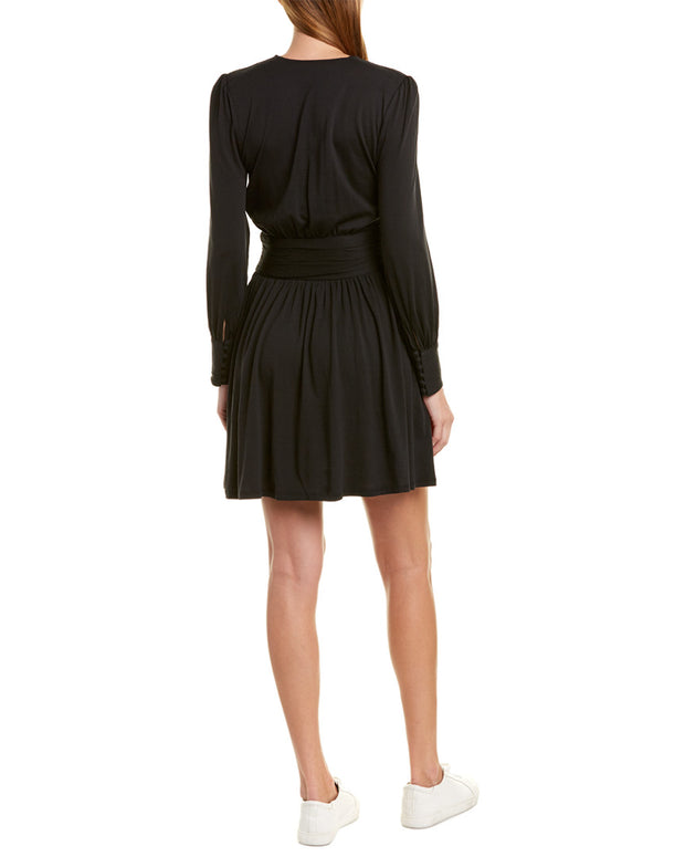 Joie Corelle Mini Dress