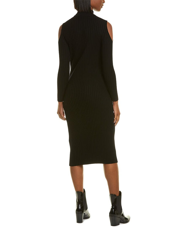 Knitss Merano Sweaterdress