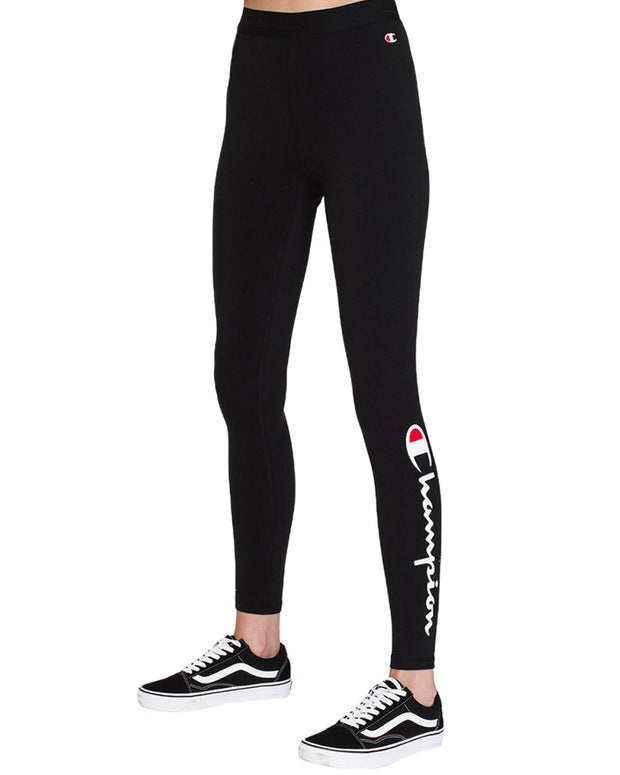 Champion Everyday Legging