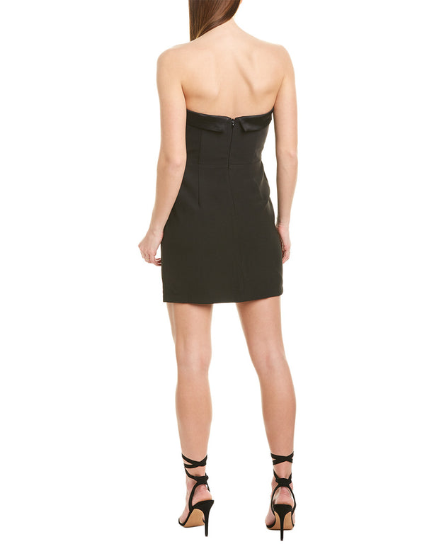 Greylin Reagan Sheath Dress