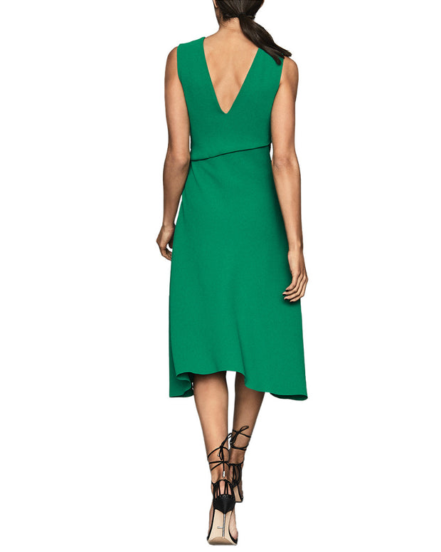 Reiss Marling Dress