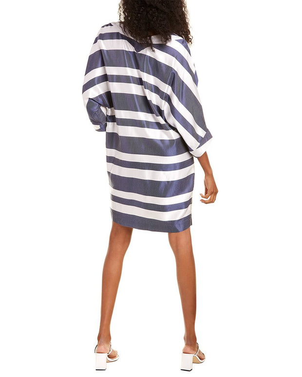Trina Turk Nantucket Mini Dress