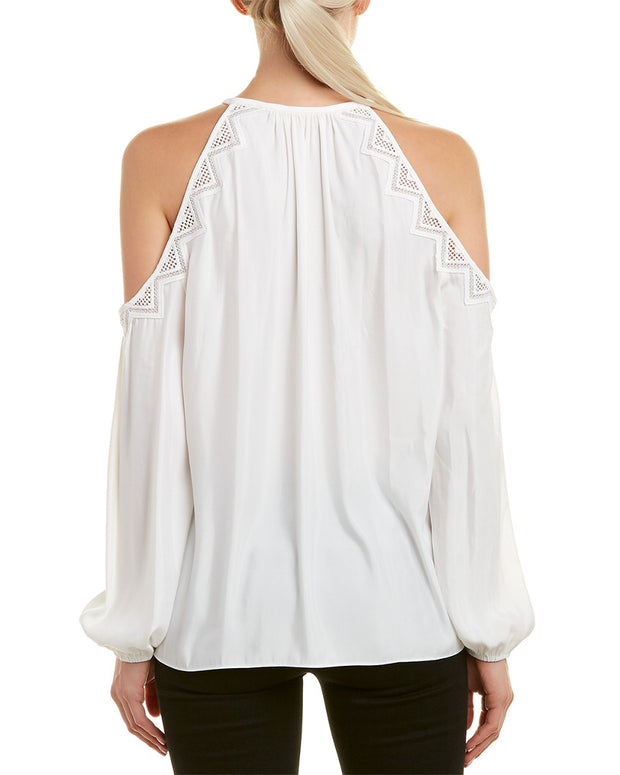 Ramy Brook Valia Top