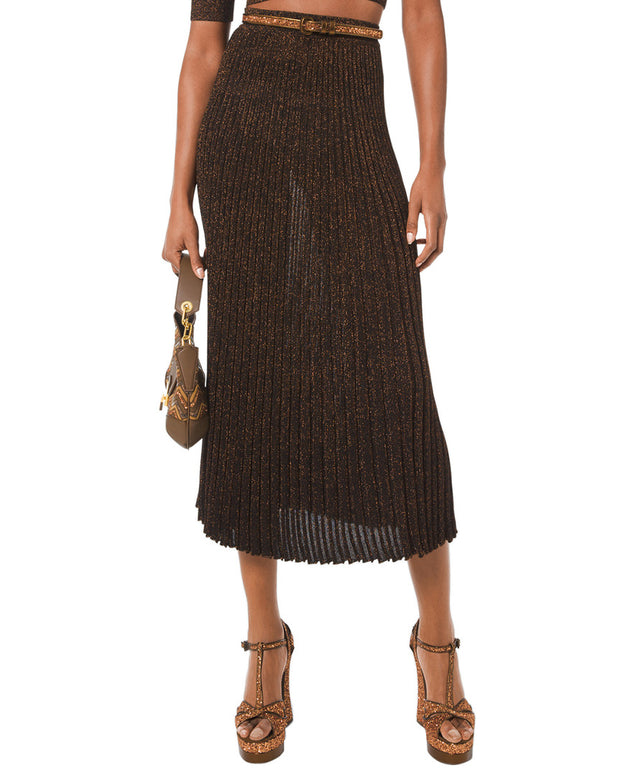 Michael Kors Collection Skirt