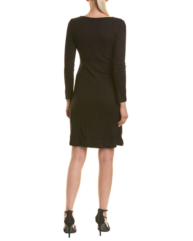 Lucca Couture Savannah Sweaterdress