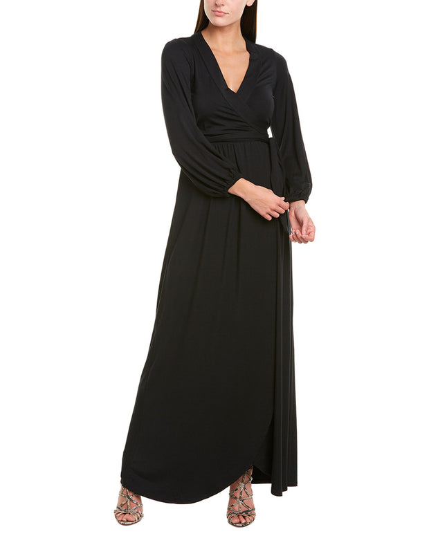 Rachel Pally Greenwich Wrap Dress