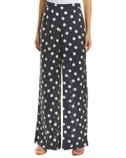 Three Dots Voile Pant