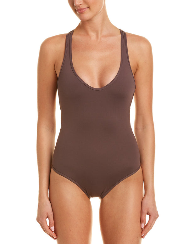 L*Space Ryder Bitsy Fit One-Piece