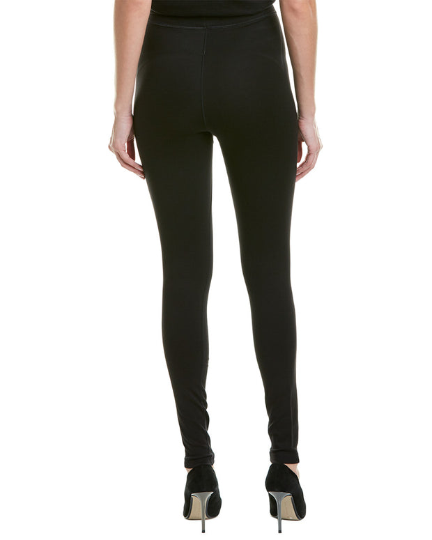 Hue Active Shaping Legging