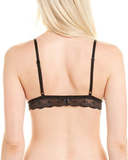 Cosabella Sweet Treats Fans Soft Bra