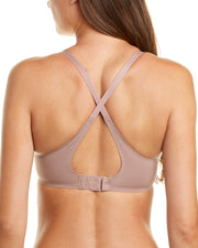 B.Temptd By Wacoal Future Foundation Wirefree Bra