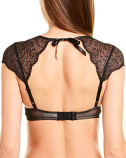 B.Temptd By Wacoal After Hours Bralette