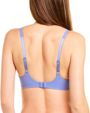 Wacoal How Perfect Wirefree Bra