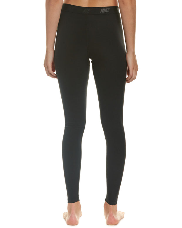 Nike Golf Power Tight Legging