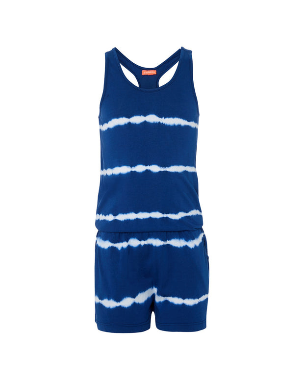Sunuva Girls' Playsuit