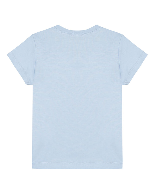 Paul Smith T-Shirt