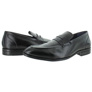 Cole Haan Mens Warner Grand Leather Slip On Penny Loafers