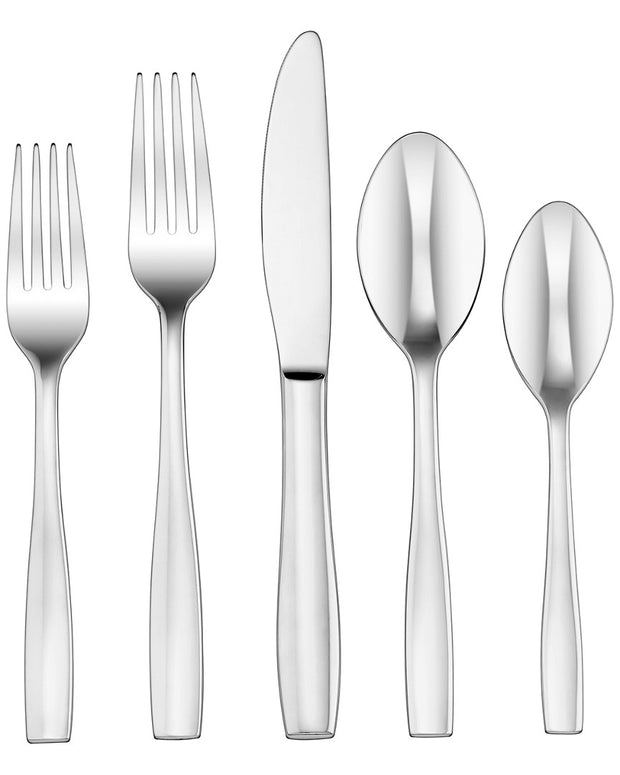 Cuisinart Advantage 20Pc Flatware Set