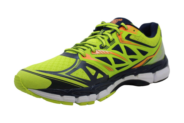 361° Men's VOLTAR-M Running Shoe