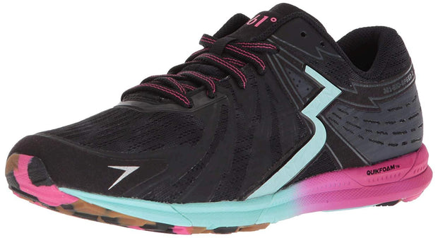 361 Women's 361-bio-speed 2 Cross Trainer
