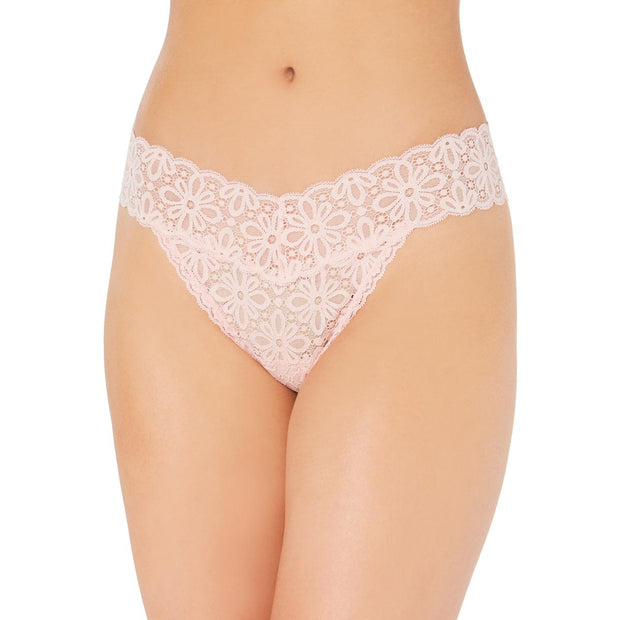 Womens Sexy Underwear Thong Panty