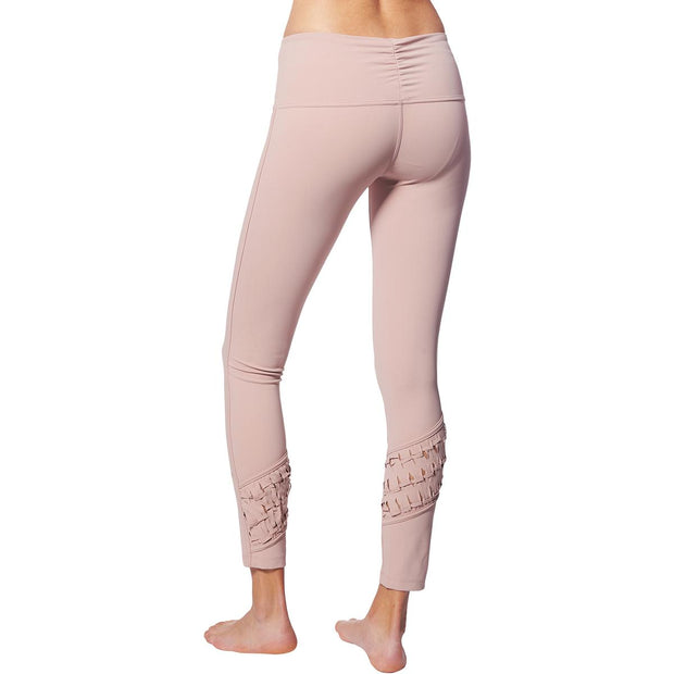 Revelation Womens Yoga Fitness Athletic Leggings