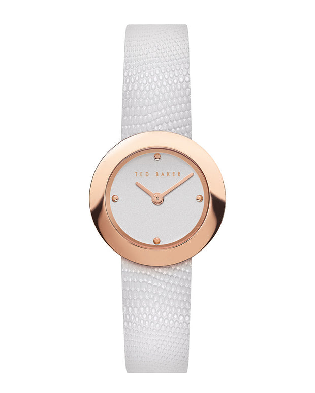 Ted Baker Women's Seerena Watch