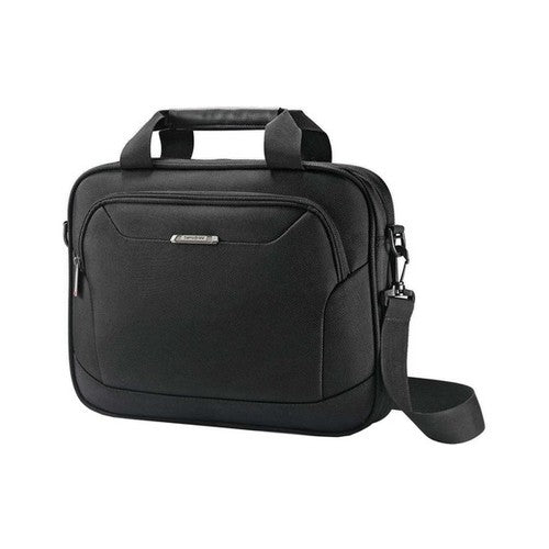 "Samsonite Xenon 3.0 13"" Laptop Shuttle Bag"
