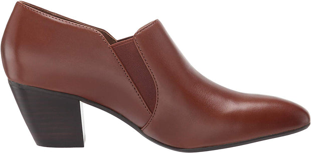 Aerosoles Women's Helen Pump