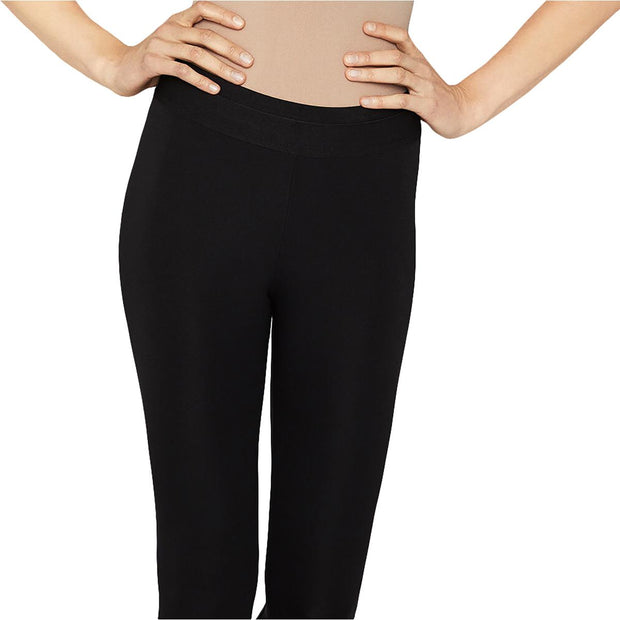 Mason Womens Everyday Skinny Leggings