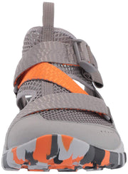 Chaco Men's Odyssey Hiking Shoe