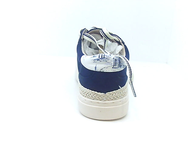 Charter Club Women's Shoes null Fashion Sneakers