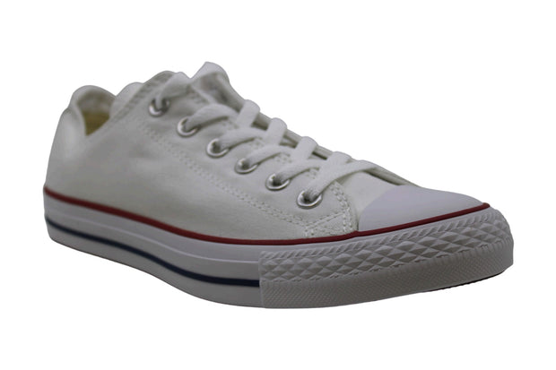 Converse Men's Shoes allstar Fabric Low Top Lace Up Fashion Sneakers
