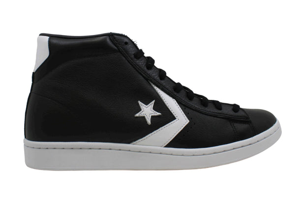 Converse Womens PL LP Mid Low Top Lace Up Fashion Sneakers