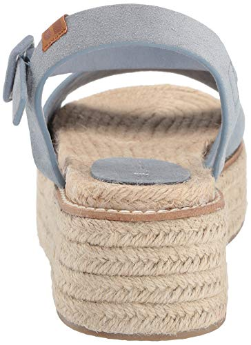 Coolway Women's Ramen Slide Sandal
