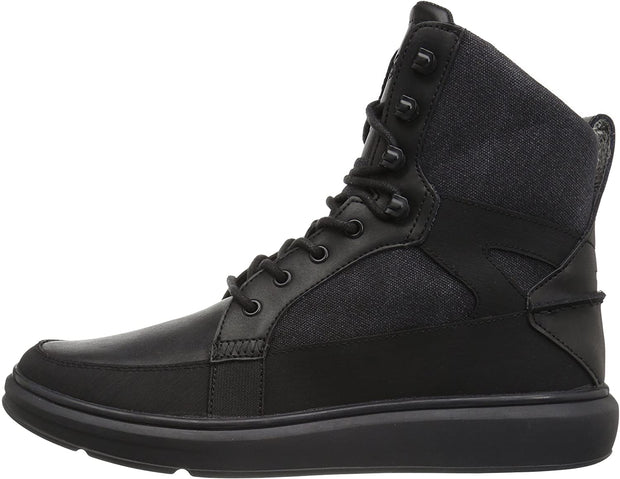 Creative Recreation Men's Desimo Sneaker