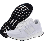 Equipment Support 93/16 Mens Knit Track Running Shoes
