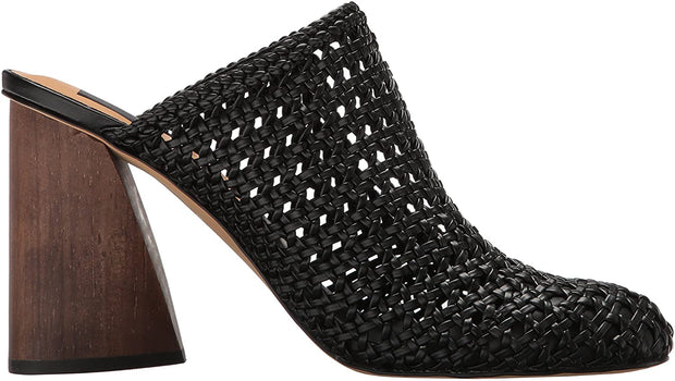 Dolce Vita Women's Boston Mule