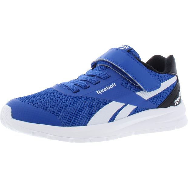 Rush Runner 2.0 Boys Gym Exercise Running Shoes