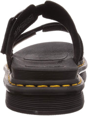Dr. Martens Men's Slide Sandal