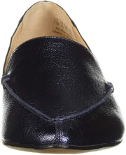 Franco Sarto Women's Fashion Casual Loafer